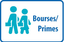 Image bourse prime.png