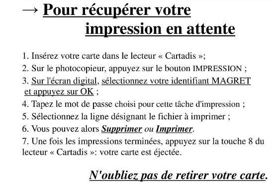 Impression 2
