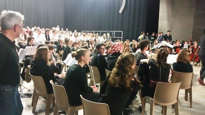 Concert Aubagne avril 2018.jpg