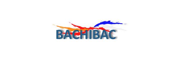 bachi2.png