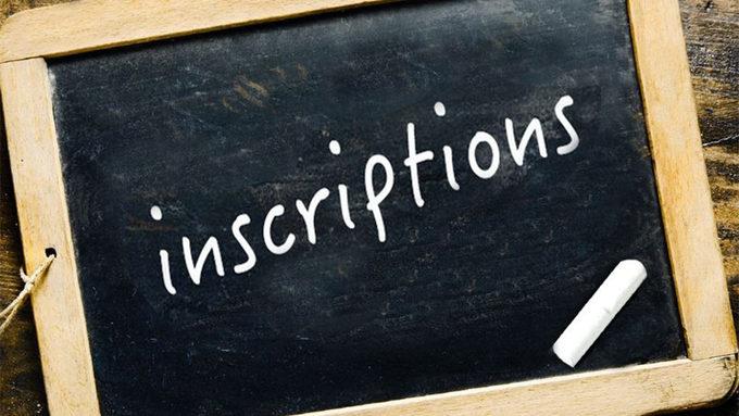inscriptions1.jpg