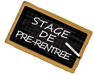Ardoise-stage-pre-rentree-png-300x242.png