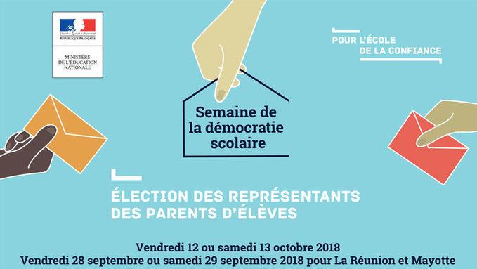 2018_democratiescolaire_affiche-infographie_1006011.81.jpg