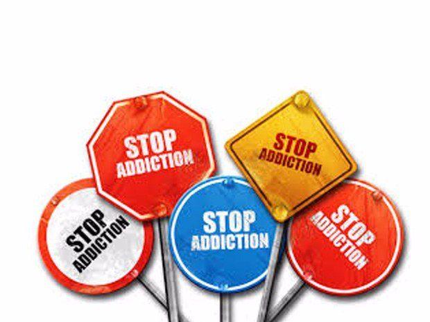 Stop addiction.jpg