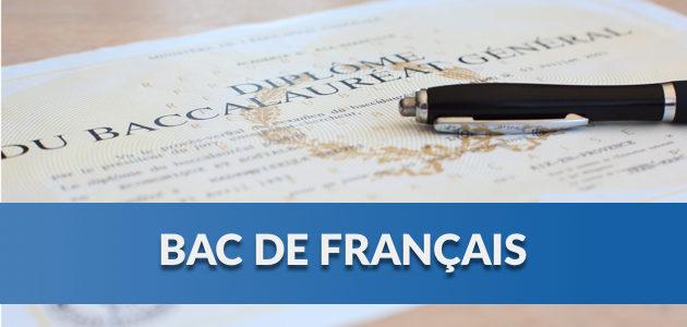 bac-francais-32219.jpg