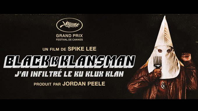 BlackKklansman-image-panoramique-critique-close-up-magazine.jpg