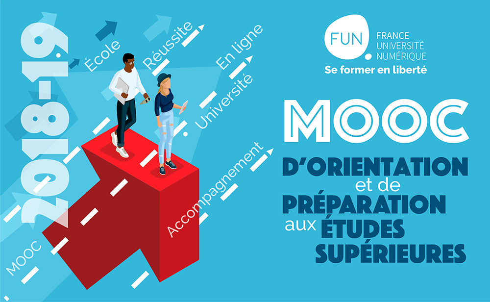MOOC.jpg